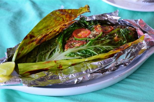 Myanmar Eats_17