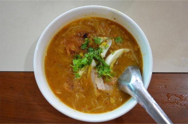 Myanmar Eats_2
