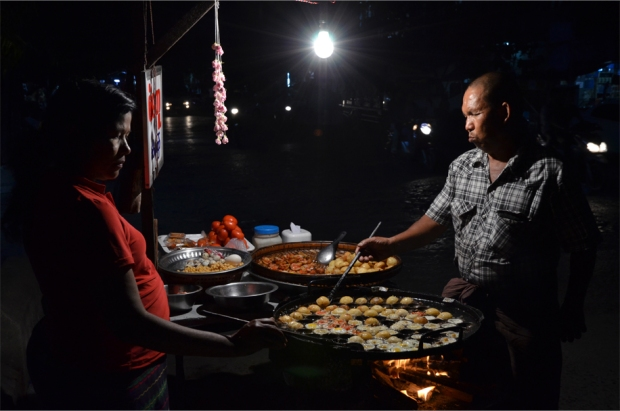 Myanmar Eats_21