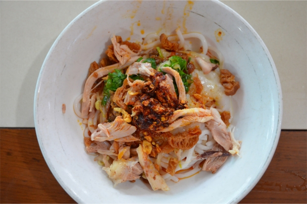 Myanmar Eats_3