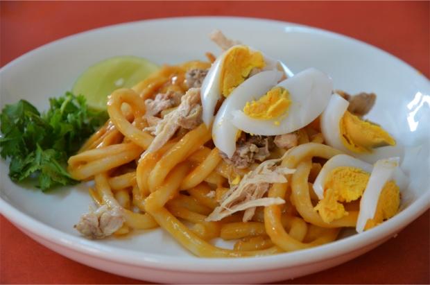 Myanmar Eats_7