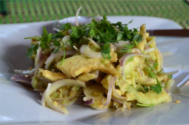 Myanmar Eats_8