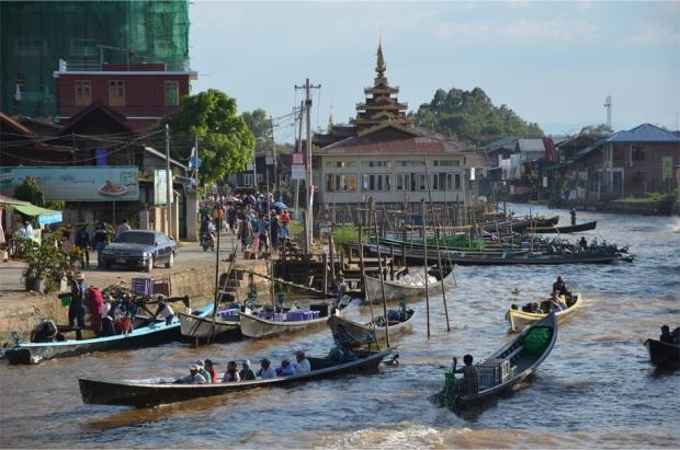Nyaung Shwe_14