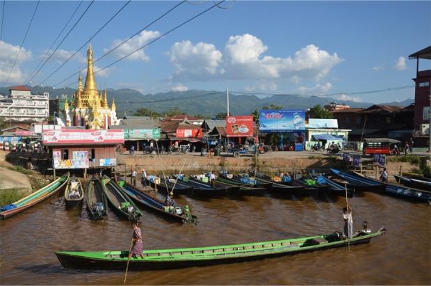 Nyaung Shwe_16