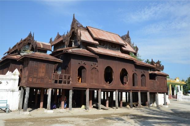 Nyaung Shwe_17