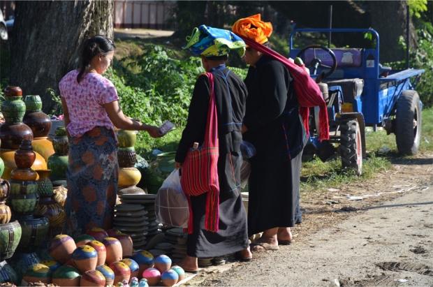 Nyaung Shwe_6