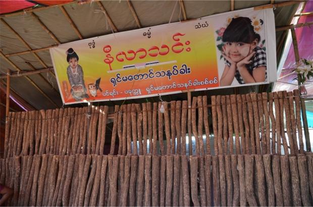 Nyaung Shwe_8