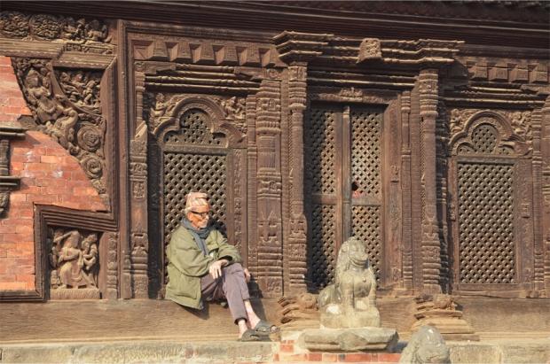 Bhaktapur_12