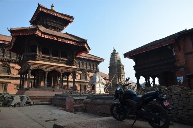 Bhaktapur_13