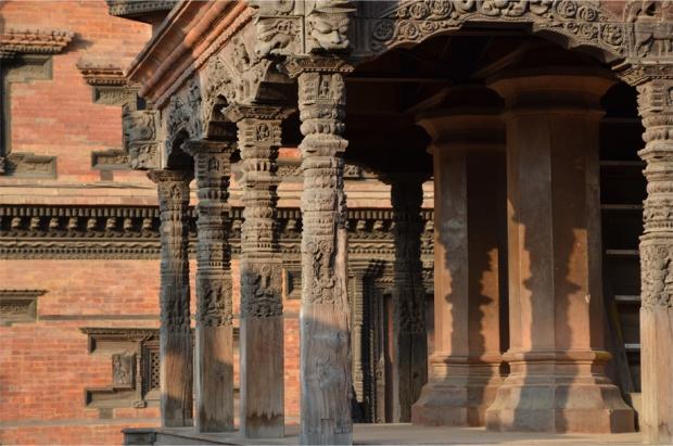 Bhaktapur_15
