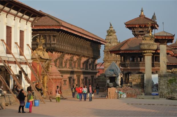 Bhaktapur_16