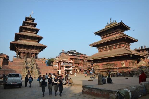 Bhaktapur_17