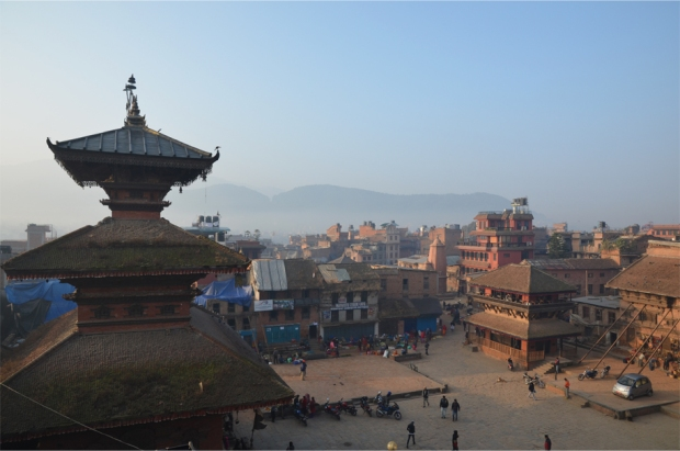 Bhaktapur_2