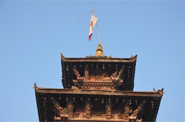 Bhaktapur_3