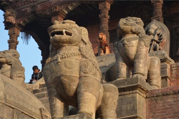 Bhaktapur_4
