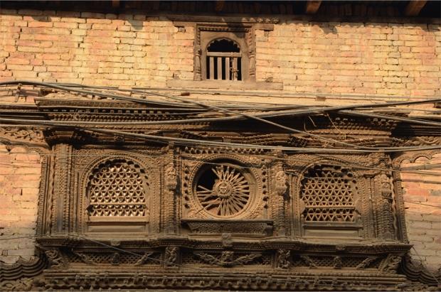 Bhaktapur_5