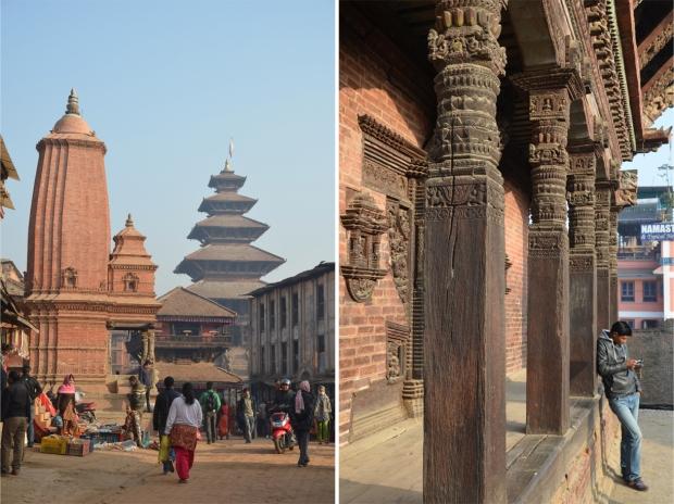 Bhaktapur_6