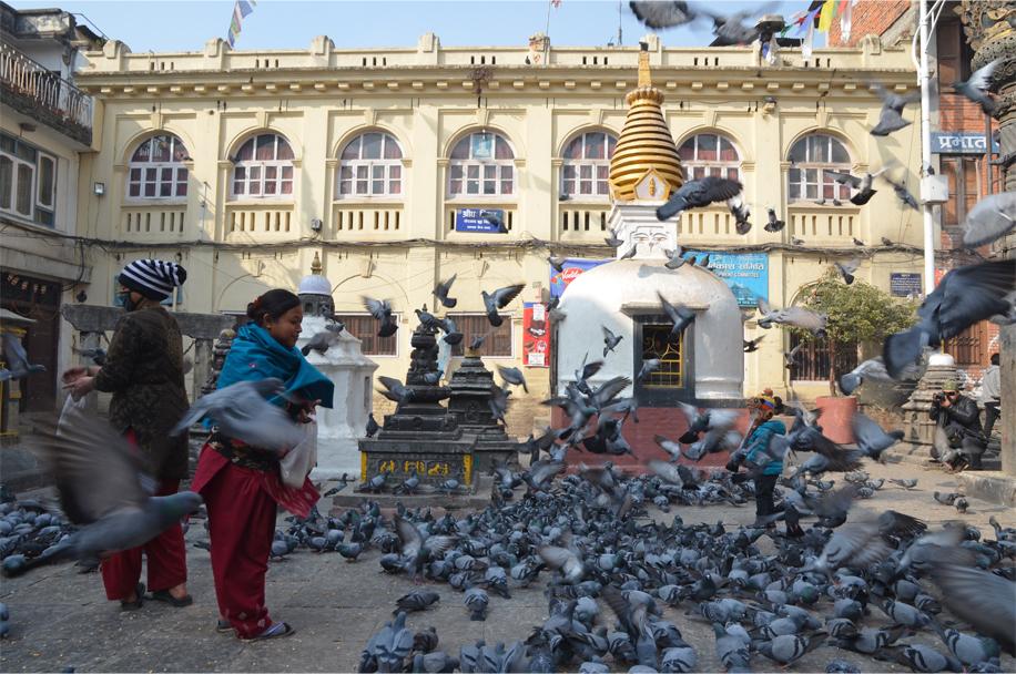 Kathmandu_1