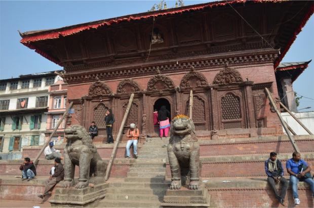 Kathmandu_12