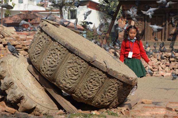 Kathmandu_13
