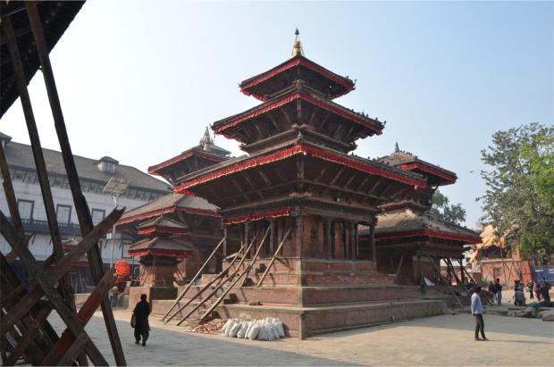 Kathmandu_14