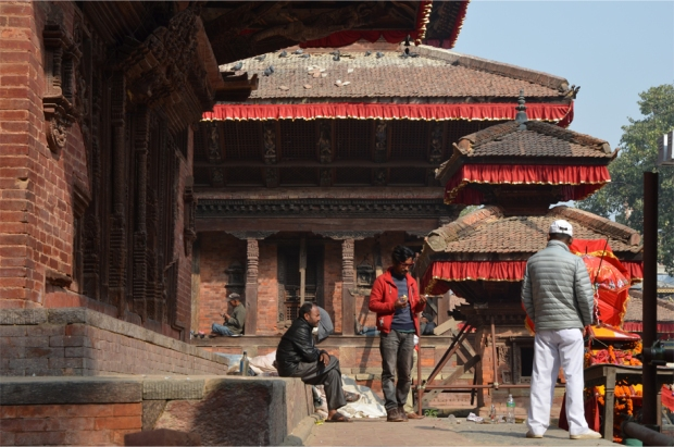Kathmandu_16