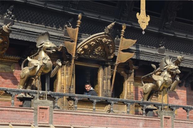 Kathmandu_19