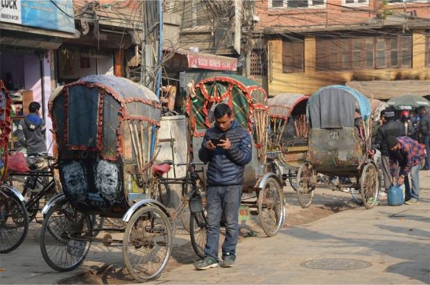 Kathmandu_2