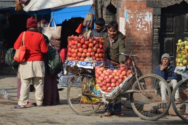 Kathmandu_20