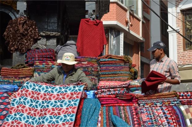 Kathmandu_22