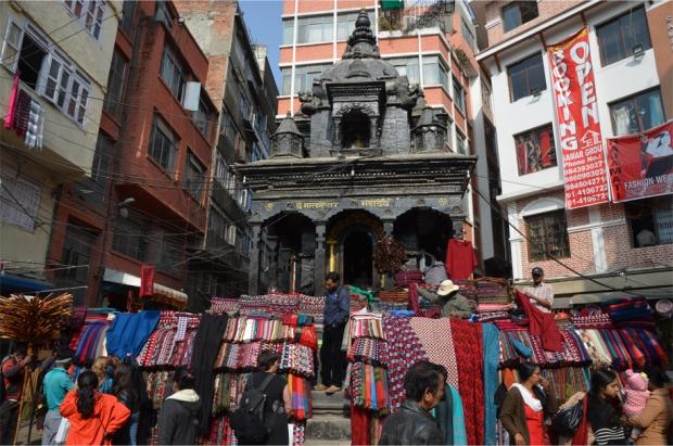 Kathmandu_23
