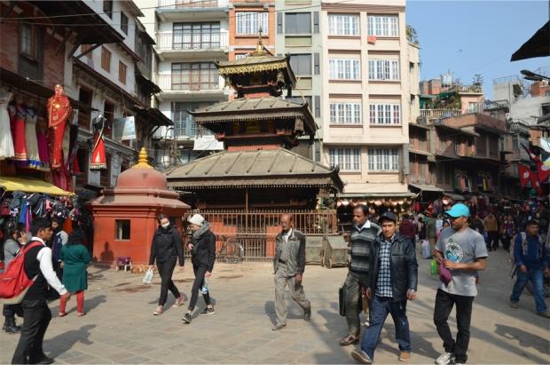 Kathmandu_25