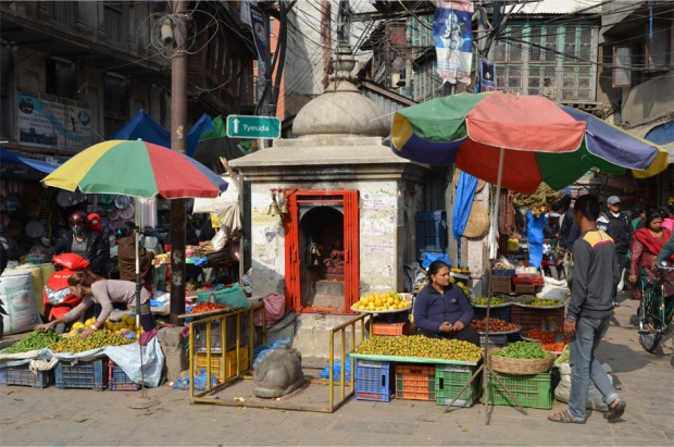 Kathmandu_27