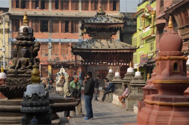 Kathmandu_4