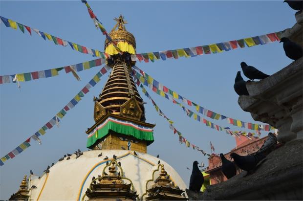 Kathmandu_5