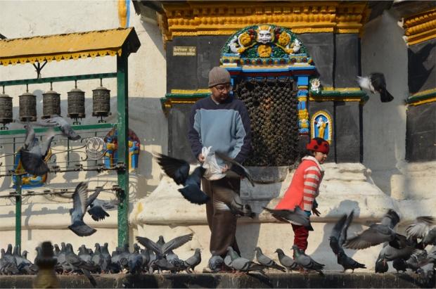 Kathmandu_6