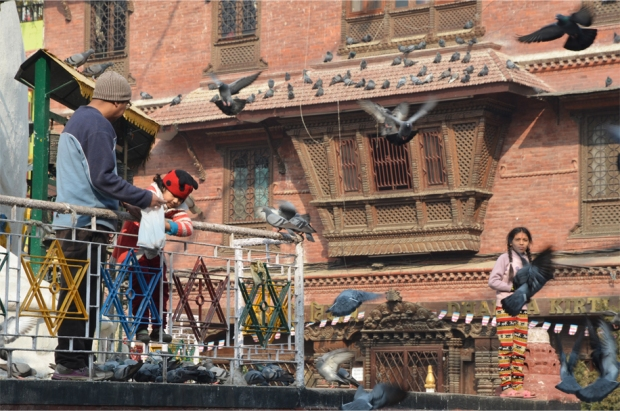 Kathmandu_7