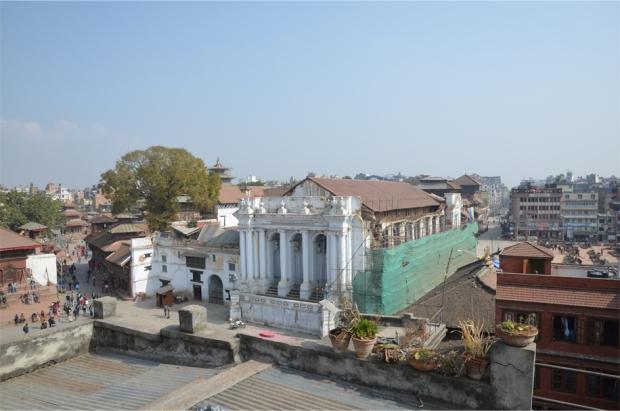 Kathmandu_9
