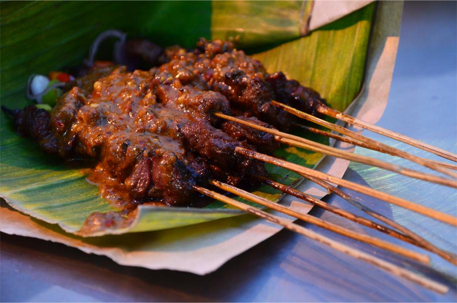 Javanese cuisine_1