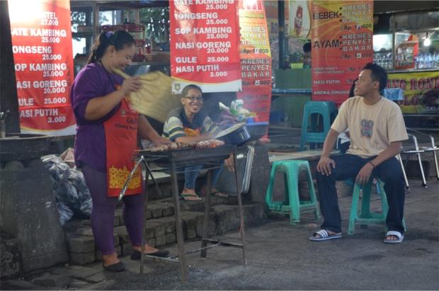 Javanese cuisine_10
