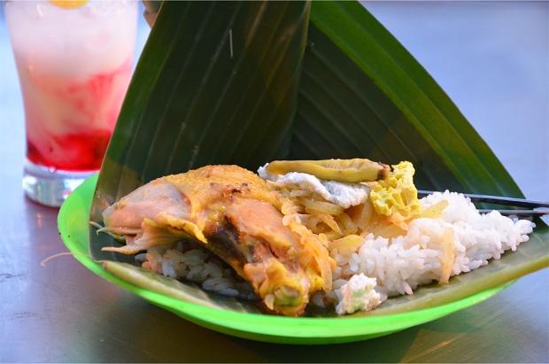 Javanese cuisine_13