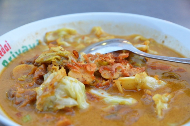 Javanese cuisine_14
