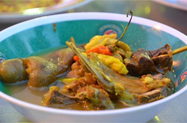 Javanese cuisine_15