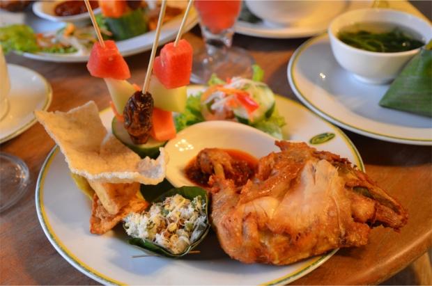Javanese cuisine_16