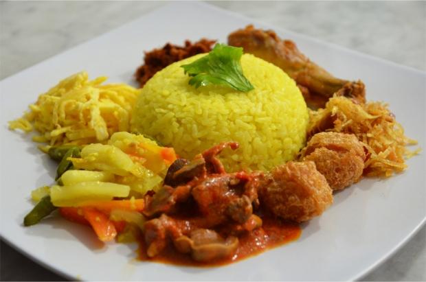 Javanese cuisine_17