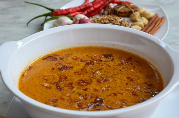 Javanese cuisine_18
