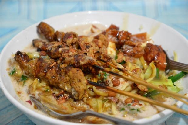 Javanese cuisine_2