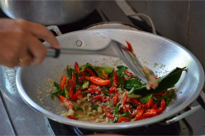 Javanese cuisine_20