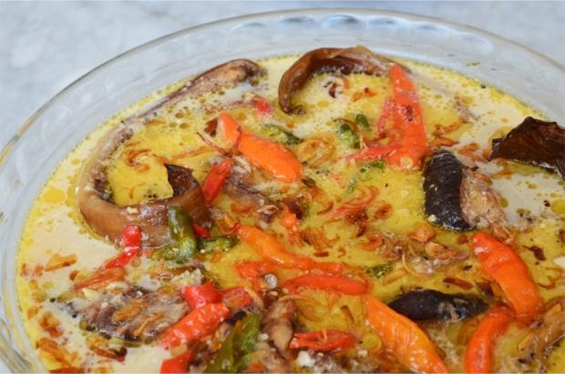 Javanese cuisine_21