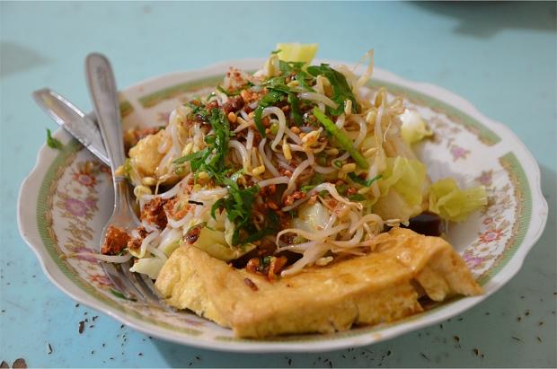 Javanese cuisine_3